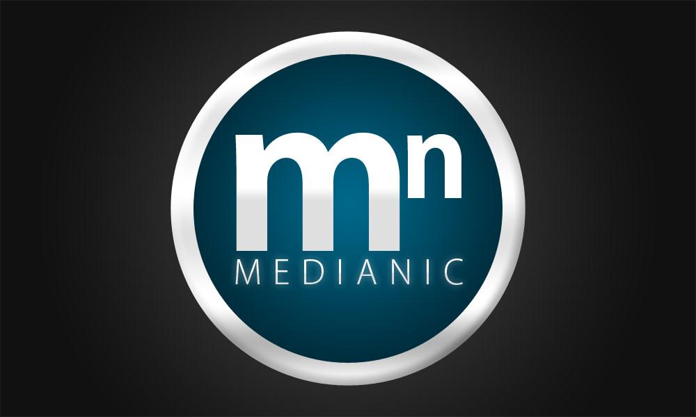medianicwebdesign