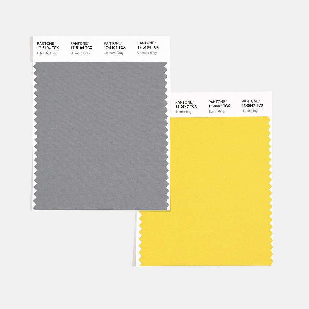 swcd tcx color of the year  ultimate gray illuminating