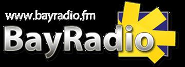 bayradio spain