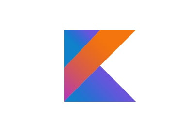 start developing android apps with kotlin