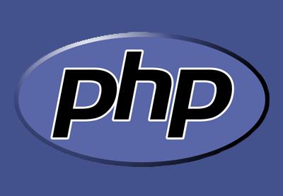 php tutsplus