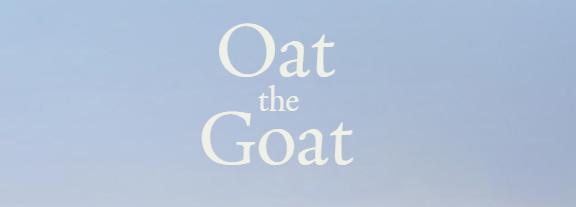 OatTheGoat