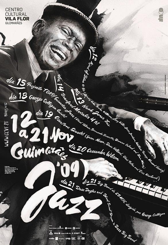 Guimaraes Jazz
