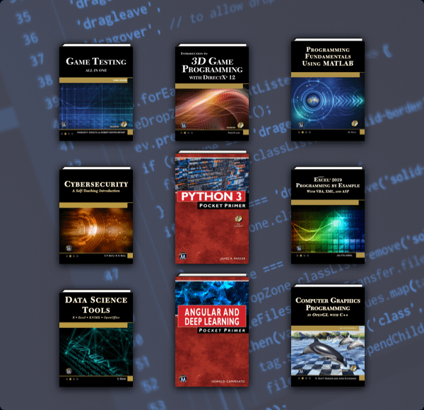 programmingfundamentalsmercury bundle newsletter grid