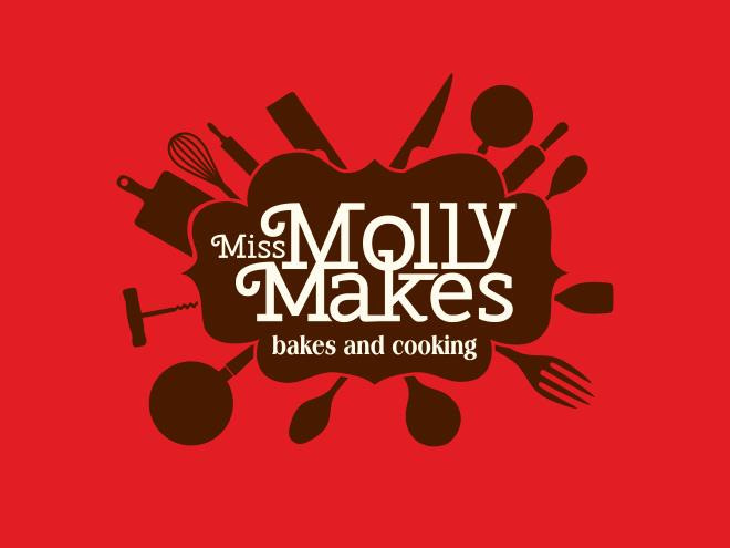 molly makers