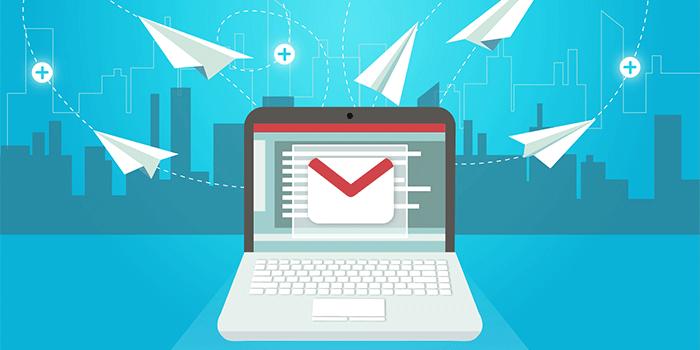 validate email addresses