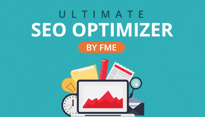 Ultimate SEO Optimizer by FMEextensions