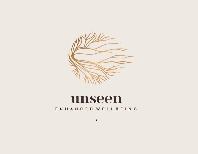 Unseen by aleT