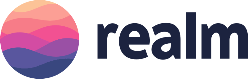 realm banner