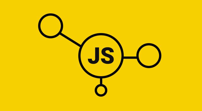 js product