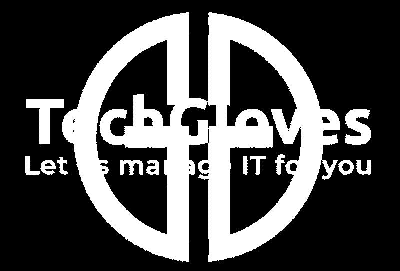 techgloves