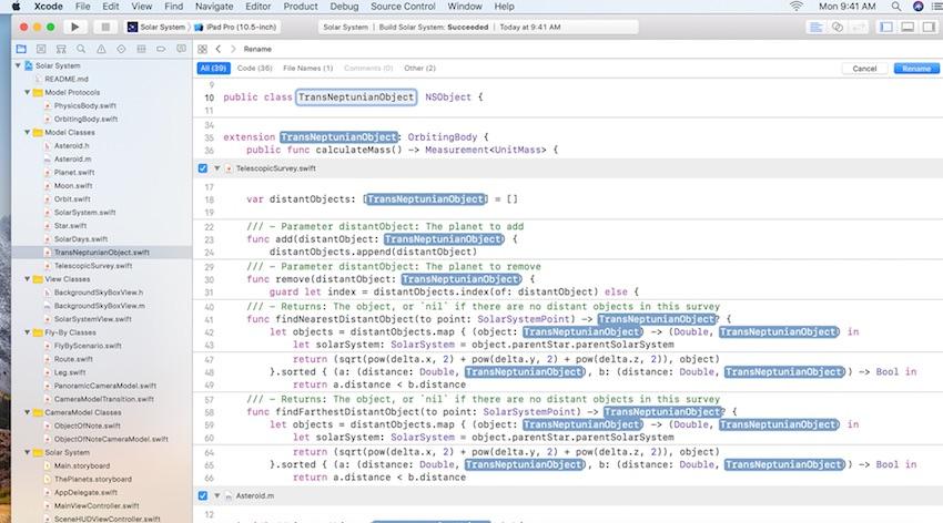 Xcode   Apple Developer