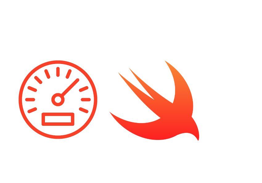Optimizing swift
