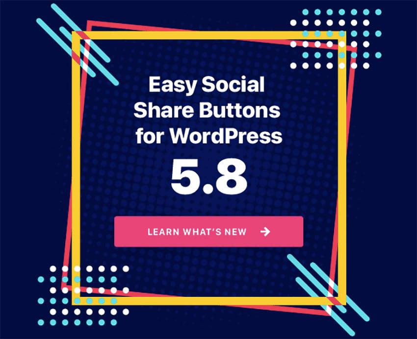 EasySocialShareButtonsforWordPresscopy