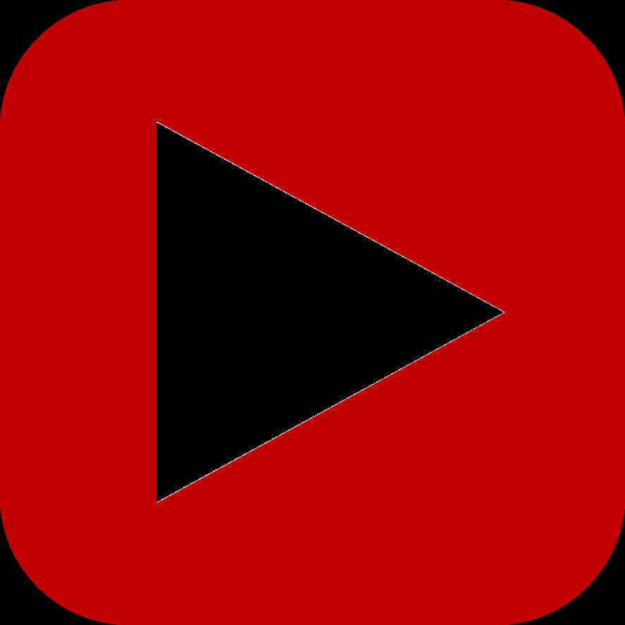 YouTube icon block