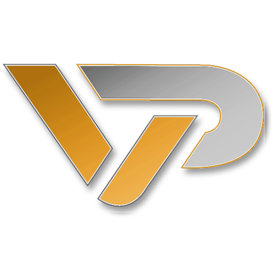 Voice Productions