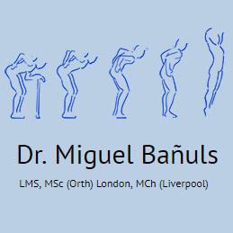 Dr Banuls