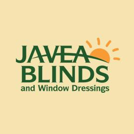 Javea Blinds